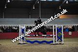 20120212-1515-Kingsbarn-2754