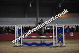 20120212-1516-Kingsbarn-2761