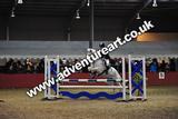 20120212-1518-Kingsbarn-2769