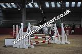 20120212-1521-Kingsbarn-2787