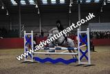 20120212-1521-Kingsbarn-2790