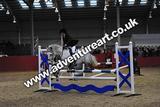 20120212-1521-Kingsbarn-2791