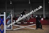 20120212-1521-Kingsbarn-2792