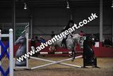 20120212-1521-Kingsbarn-2793