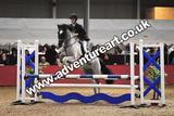 20120212-1522-Kingsbarn-2796