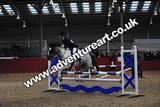 20120212-1522-Kingsbarn-2799