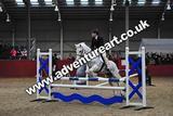 20120212-1525-Kingsbarn-2809