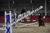 20120212-1525-Kingsbarn-2811