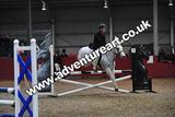 20120212-1525-Kingsbarn-2812