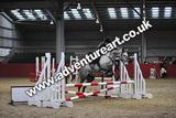 20120212-1527-Kingsbarn-2814
