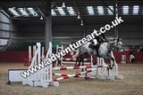 20120212-1527-Kingsbarn-2815