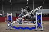 20120212-1527-Kingsbarn-2818