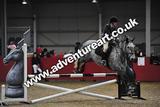 20120212-1527-Kingsbarn-2821