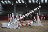 20120212-1529-Kingsbarn-2824