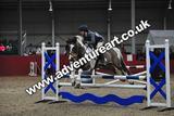 20120212-1530-Kingsbarn-2837