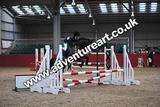 20120212-1534-Kingsbarn-2854