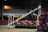 20120212-1720-Kingsbarn-3225