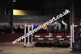 20120212-1723-Kingsbarn-3237