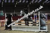 20120212-1723-Kingsbarn-3238