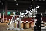 20120212-1727-Kingsbarn-3258