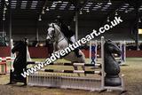 20120212-1727-Kingsbarn-3261