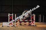 20120212-1848-Kingsbarn-3500