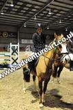 20120212-1901-Kingsbarn-3518