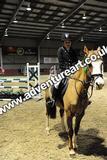 20120212-1901-Kingsbarn-3519