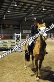 20120212-1901-Kingsbarn-3520
