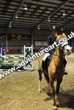 20120212-1901-Kingsbarn-3521