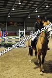 20120212-1901-Kingsbarn-3522