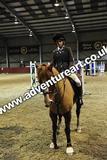 20120212-1901-Kingsbarn-3523