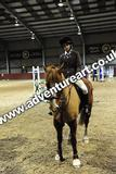20120212-1901-Kingsbarn-3524