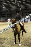 20120212-1901-Kingsbarn-3525
