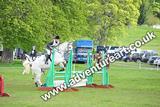 20120506-1122-scone-7762