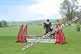 20120506-1441-scone-8869