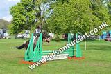 20120506-1445-scone-8893