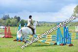 20120506-1448-scone-8931