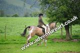 20120616-1534-Lauder-4887a