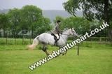 20120616-1005-Lauder-3209a