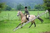 20120616-1109-Lauder-3450a