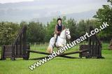 20120616-1345-Lauder-4224a