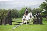 20120616-1345-Lauder-4225a