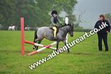 20120616-0932-Lauder-4076