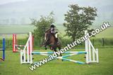 20120616-0941-Lauder-4101