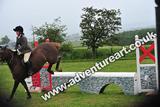 20120616-0943-Lauder-4116