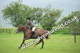 20120616-0943-Lauder-4124