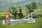 20120616-0945-Lauder-4133