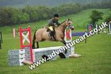 20120616-0952-Lauder-4169