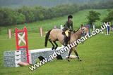 20120616-0952-Lauder-4170